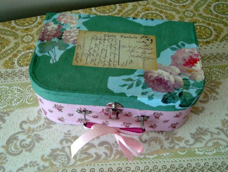 koffertje_beplakt