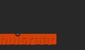 Huisraadidee Logo